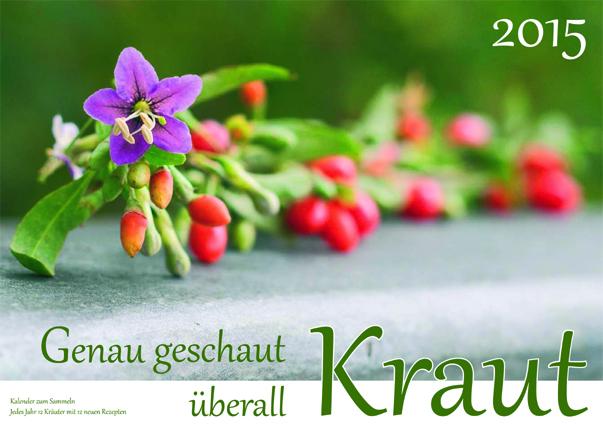 Kräuterkalender_Titel_Gabi